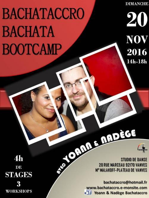 Flyer bootcamp nov 2016