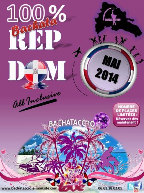 flyer-rep-dom-2014.jpg