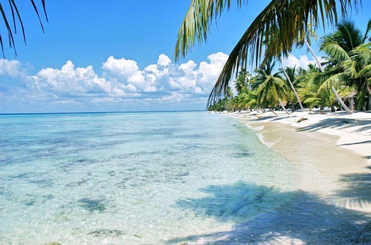 Partir pas cher en République Dominicaine à la Toussaint