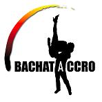BACHATACCO, le logo