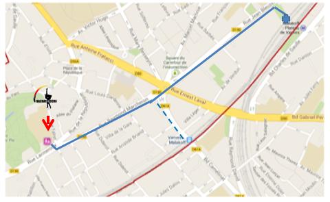 plan-metro-lameroux-2.png