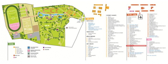 Plan parcpic forum 2014