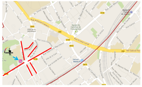 stationnement-lameroux.png