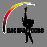 BACHATACCRO
